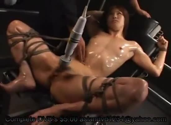 transexual penetrate ass orgasm