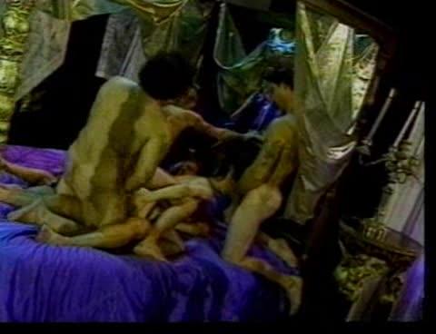 Amateur women having orgasms