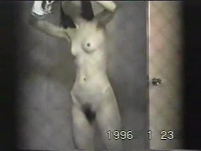 Voyeur nude window Window Voyeur