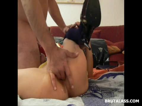 Awesomeee Jasmin Fisting pissing squirting prolapsing love the