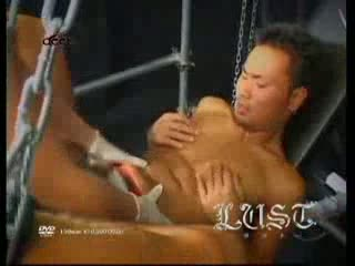 asian gay twinks ass fucking and ass fisting gays. 0 minutes 14 seconds