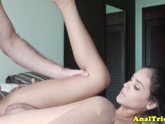 Indian girl jasmine fucking