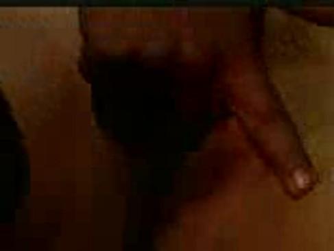 Porn pics of assam