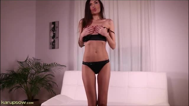 Khloe kardashian naked pussy