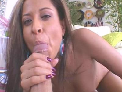 2 Girl Blowjob Porn