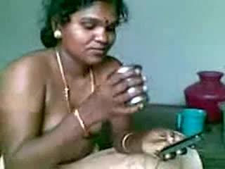 aunty fuck Chennai