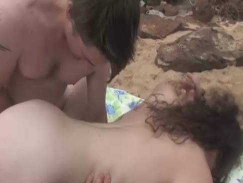 hot wet pussy orgasm