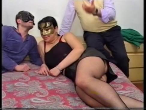 African girl fucu hotporn