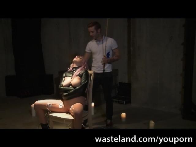 Cynthia nixon in lesbian scene