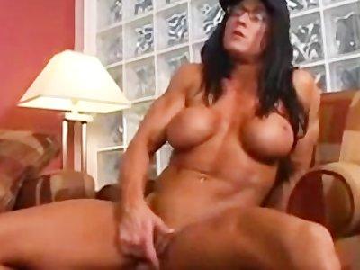 Anita berlusconi nude
