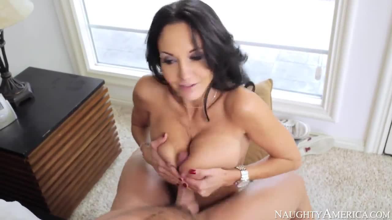 hot naked girl priest