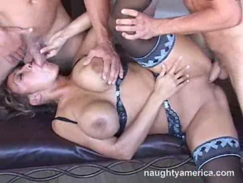 Alba jessica naked porn