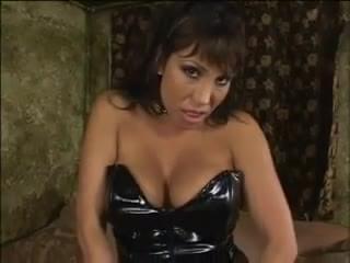 Asian webcam porn