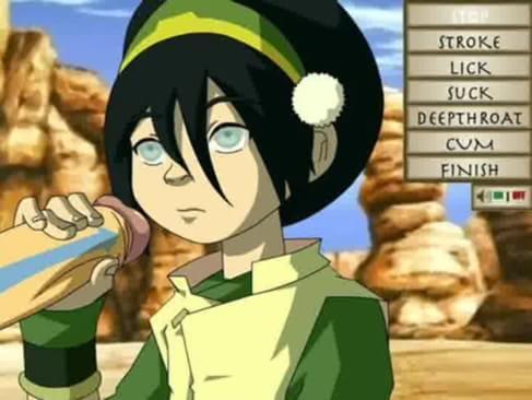 Free avatar anime hentai