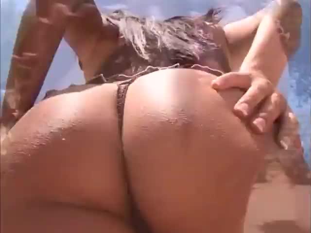 Avena lee not far from heaven porn tube