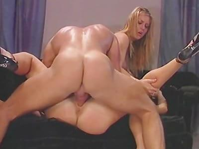 Wife and friend video XXX