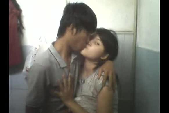 Malay ah ahhh sedap you pandai buat - 2 2