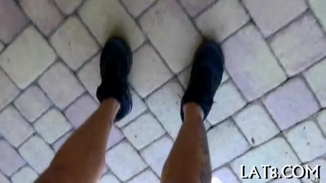 Latinas Xxx Tube 41