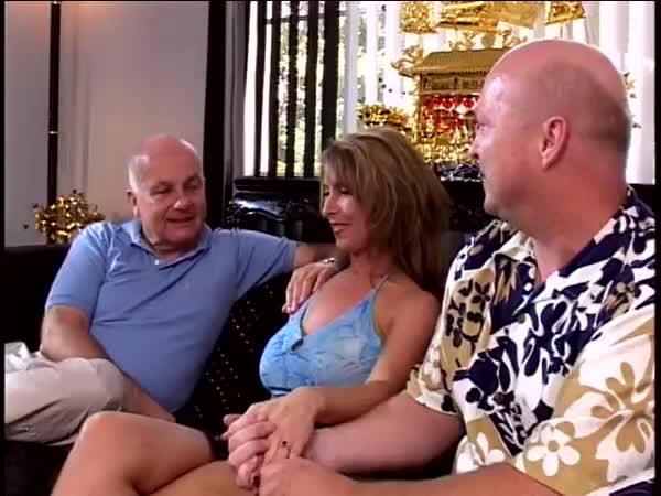 married bisexual woman Meet girls near me professional dancer