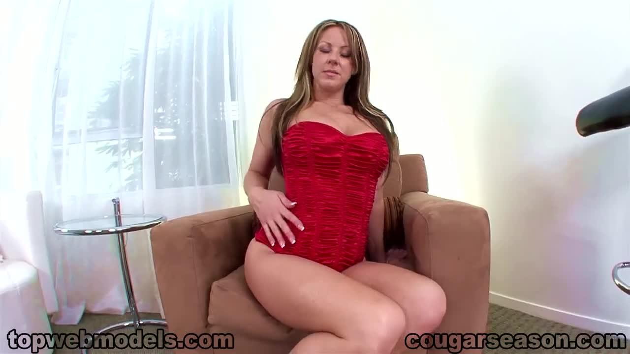 Carolyn reese creampie vidéos porno recherche vidéos-34963