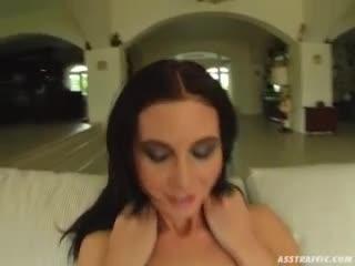 Sexy old grandma live tv