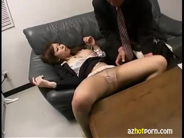 Great blow softcore private webcam photos young