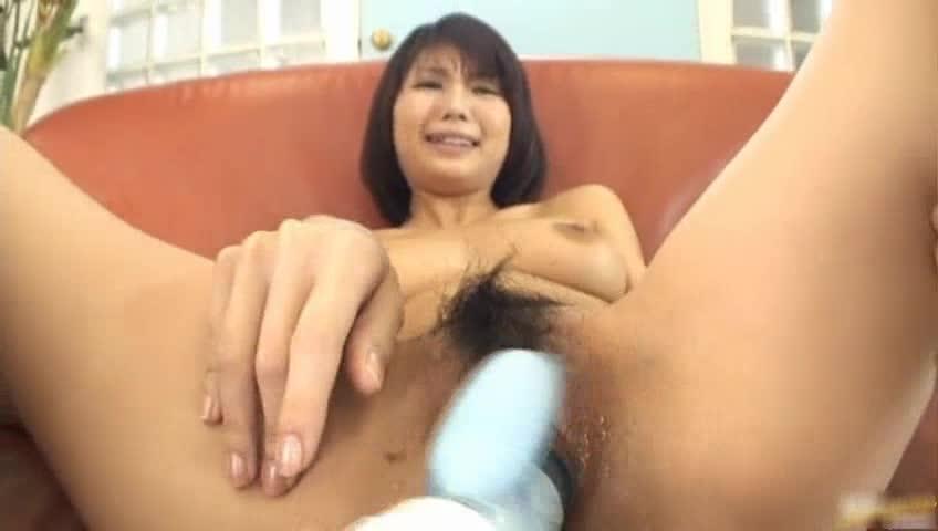 pornstar orgasm