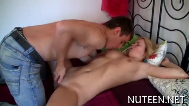 Los mejores porn sluts