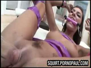 Emily procter but ass nude