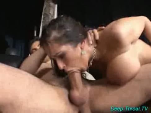 Huge boobs fat ass tube