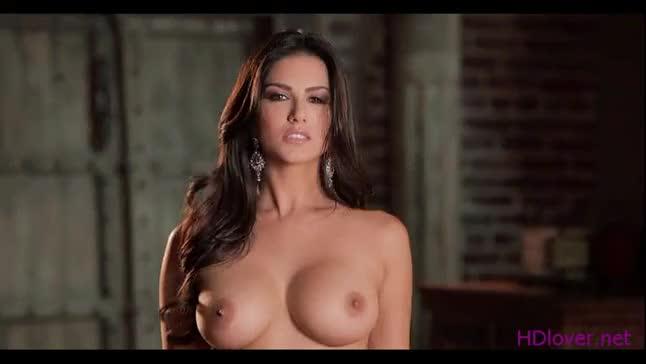 Hot Sex Positions Orgasm Gif