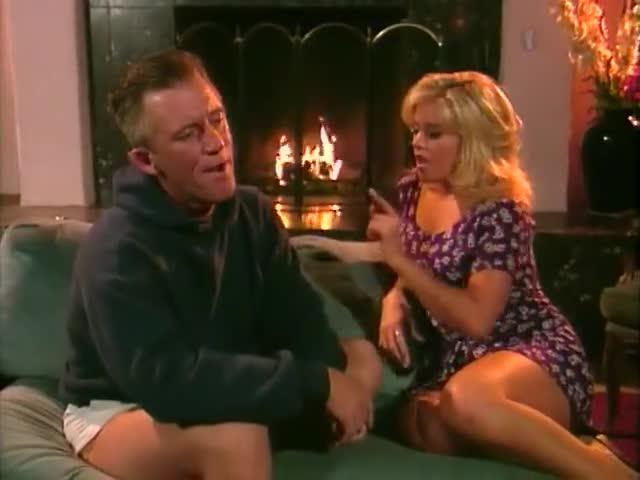 adams porn lynn buck Amber