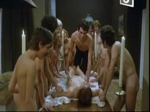 Bacanal en directo 1979 - 2 part 6