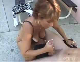 Amazing team anal asses
