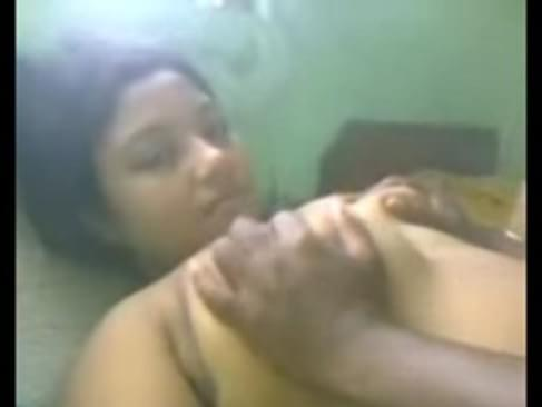 Bengali Village Sex Photo