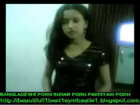 BANGLADESHI PORN video INDIAN PORN video PAKISTANI PORN video bd MODEL PROVA ...