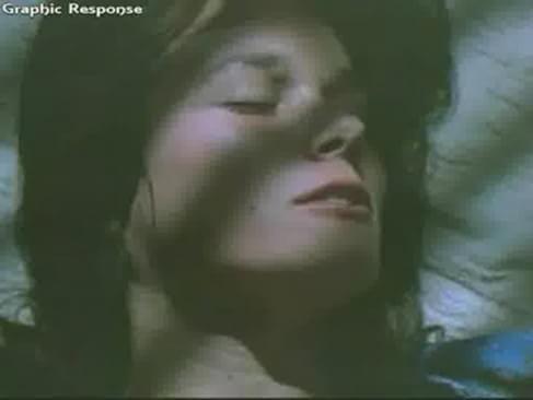 Barbara hershey the entity 4