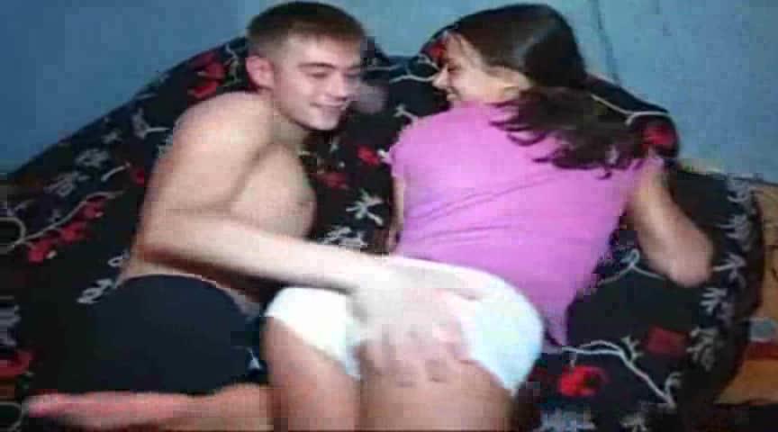 Barely Legal Teen Webcam