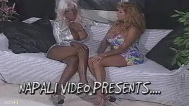 lacey legends porn tubes