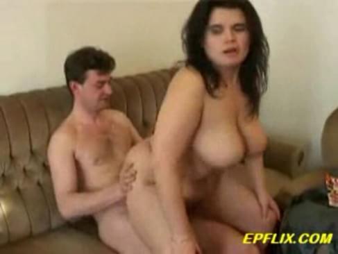 bbw amateur porn Wav | Kurdish Rural Rave