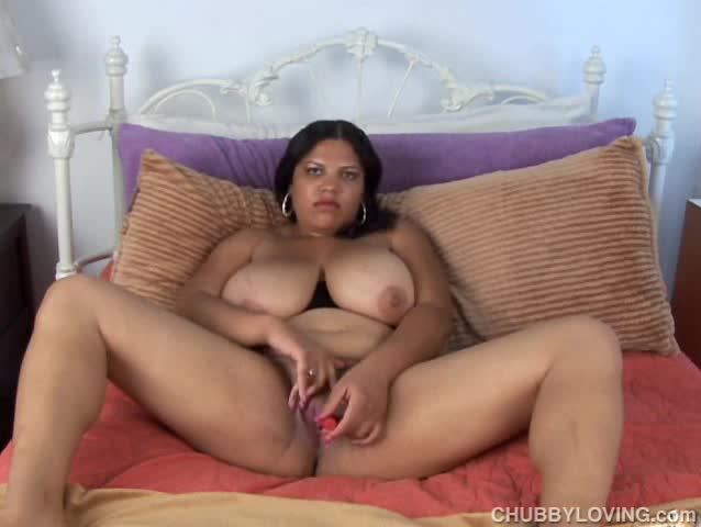Ebony Lesbians Eating Pussy