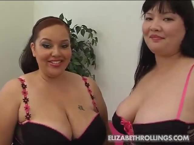 Share zarina ann julie nude Seldom.. possible