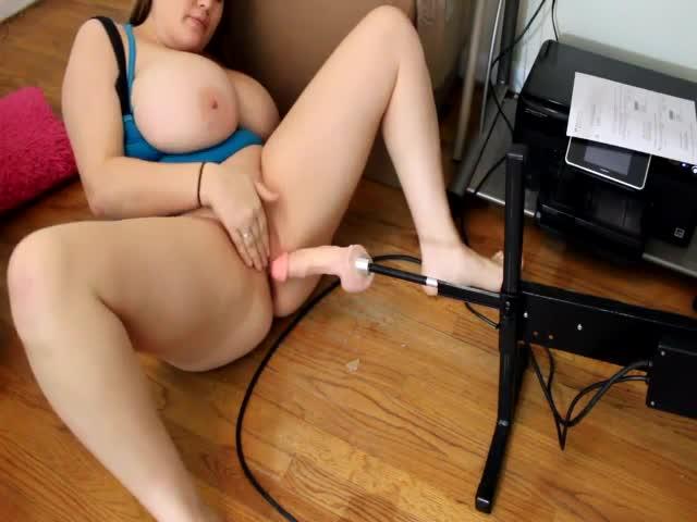 Black girl fucking horse