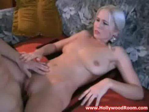 bbw hot russian sex All Venus No Penis 3 XXX DVDRiP