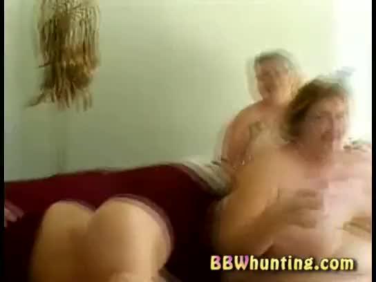 Massive cock for mature women