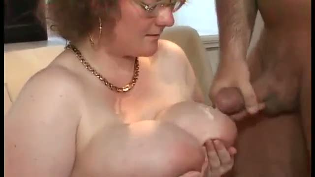 Karen wing vintage british big tits - 2 part 8