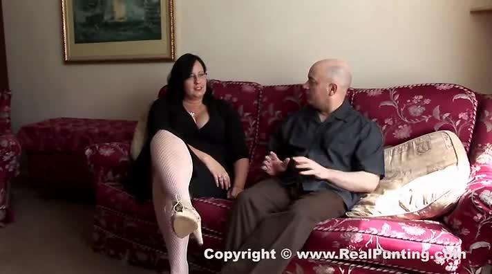 Amateur home made porn sex