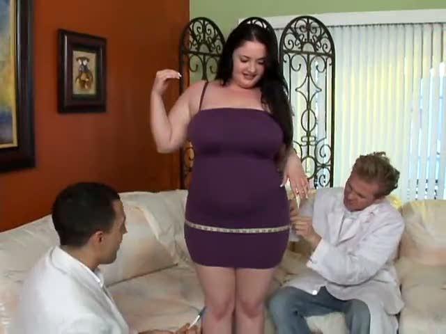 Orgasm Denial Free Video