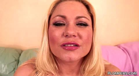 Samantha 38g bbw tubes solo masturbation