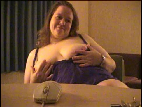 Bbw bj and facial
